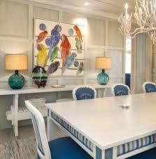 florida home interior colors. florida beach decor | on the opposite wall, bright tropical colors cheer up room home interior
