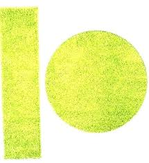 round rugs ikea rug jute lime green runner and carpets usa