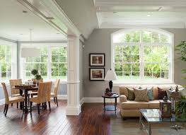 ... Amazing Chic 11 How To Decorate A Colonial Home 1000 Ideas About Decor  On Pinterest ...