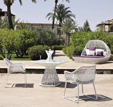 exterior design exciting outdoor furniture design with smith and