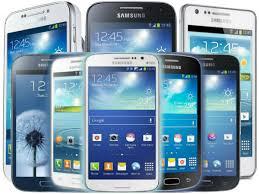 samsung smartphones 2014. top 10 best samsung android smartphones, mobile phones, handsets to buy in india this may 2014 - gizbot smartphones gizbot