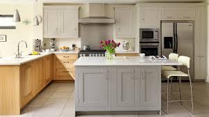 One Wall Kitchen Shaker Kitchen Designs Shaker Kitchen Designs And Retro Kitchen
