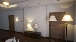 Cox And Cox Lighting Sale Dc Light Set By Dc Assets In Architectural Visualization