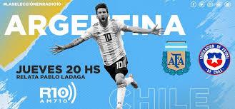 Horarios y tv del fútbol argentino, liga española y fútbol internacional. Nmoki69v3ffp4m