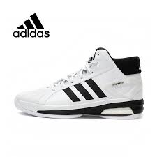adidas basketball shoes 2015. adidas basketball shoes white 2015 2