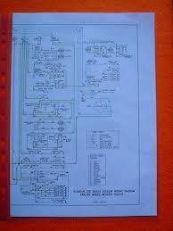 m045 se5 5a colour wiring diagram £4 50 rssoc online shop m045 se5 5a colour wiring diagram