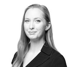 Erin McDermott, Author at DEVELOP3D
