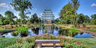 the jewel box wedding venue picture 7 of 8 photo by elliot barnathan photographer
