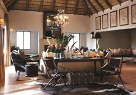 Small Picture African Themed Living Room Home Design Ideas