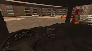 Driving School Simulator on Steam