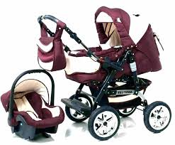 best baby car seat 2016 pictures gallery of baby car seat and stroller combo strollers best best baby car seat