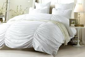twin white comforter set white comforter sets black and white twin bedding grey bed sheets all