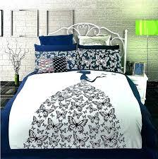 ikea twin comforter bed comforters duvet cover twin bed sheet girls bed set erfly comforter cover