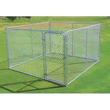 chain link fence slats lowes. Lowes Chain Link Fence Dog Kennel Fencing Panels For Sale  Black Vinyl Coated . Slats