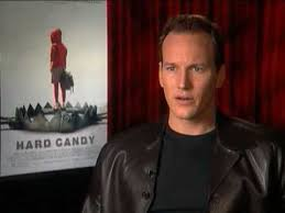 Patrick Wilson - Hard Candy Interview - YouTube