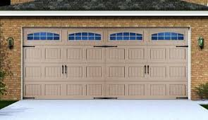 12 photos gallery of garage door decorative hardware for wooden boxes