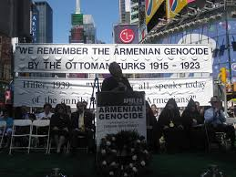 timessquare s blog we cannot forget we will not forget attorney