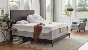 tempur pedic store. Couples Who Toss And Turn Throughout The Night May Also Benefit From A Soft Tempur-Pedic Because There Is Little Movement With Mattress As One Person Tempur Pedic Store