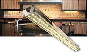 best under cabinet lighting. Radionic Cabinet Lights Best Under Lighting