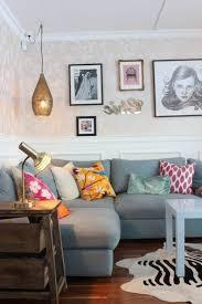 cream couch living room ideas: creative grey sofa room ideas amazing home design excellent under