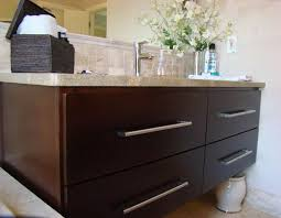 bathroomalluring costco home office furniture. Bathroom: Picturesque Cost Of Refacing Bathroom Cabinets MF In From Bathroomalluring Costco Home Office Furniture