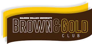 Reverse Raffle Rules About The Reverse Raffle Baldwin Wallace University