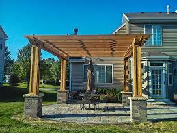 paver patio with pergola. Contemporary With 2015PERGOLAPatio Intended Paver Patio With Pergola
