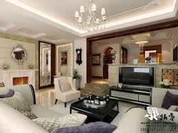 Oriental Living Room Oriental Living Room Bedroom Divider Orange Windows Curtain Cream