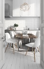 scandi style furniture. Scandinavian Bedroom Furniture Scandi Style Bolig Set Modern Home Decor Inspiration Interior Design Blog Unique Captivating V