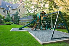 Backyards For Kids 2018 Trending 15 Garden Designs To Watch For In 2018 Kids Play