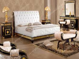 italian luxury bedroom furniture. Luxury Bedroom Furniture Italian Black Lacquer