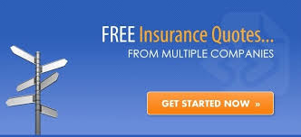 Get Insurance Quotes Adorable GET A FREE AUTO INSURANCE QUOTE Insurance Auto Quotes Online