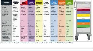 Pediatric Vital Signs Chart Pals Bedowntowndaytona Com