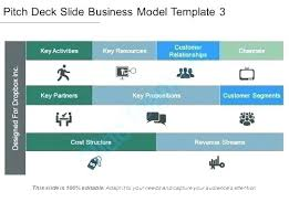 Business Analysis Software Free Download Business Case Study Template Free Download Analysis Format