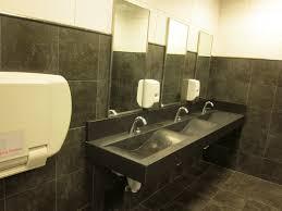 Small Bathroom Basins Modern Small Bathroom Design Ideas Ideas For Interior Ideas For