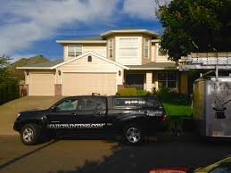 Cant Afford It Get A Free Painting Estimate Before You Make That - Exterior painting cost estimator