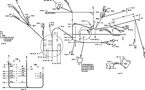 figure fo 4 engine wiring harness diagram 400 hz sheet 1 of 2 army tm 9 6115 639 13 air force to 35c2 3 386 51 marine corps tm 10155a 13 1 figure fo 4 engine wiring harness diagram 400 hz sheet 1 of 2 fp 17 fp 18