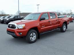 toyota trucks 4x4 2015. 2015 toyota tacoma v6 sr5 4x4 double cab start up tour and review youtube trucks 4x4 5