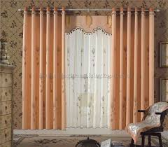 Printed Curtains Living Room Burgundy Living Room Curtains 9 Best Living Room Furniture Sets