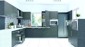 glamorous kitchen colours combinations kitchen colour combination outstanding kitchen cabinet color combos kitchen colour combination large