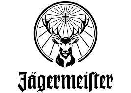 Jagermeister Logos