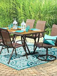 appealing large patio rugs new large outdoor patio rugs precious patio rugs modest ideas outdoor