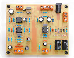 balanced unbalanced converter for audio work circuit diagram balanced unbalanced converter circuit