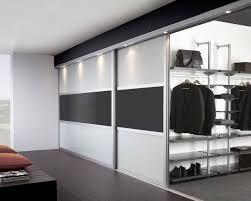 Sliding Door Wardrobes And Bedroom Regarding Wardrobe Sliding - Bedroom wardrobe sliding doors