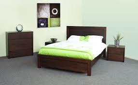 Sorrento Bedroom Furniture Astra Furniture