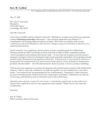 Sample Cover Letter For Summer Internship In Finance Samples