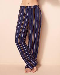 Trousers Multicolour Bongo Princesse Tam Tam