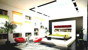 Minimalist Interior Design Bedroom Interior Design Master Bedroom Interior Design Minimalist Interior