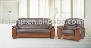 modern wood sofa furniture. large size of sofa:beautiful wooden sofa furniture wood extraordinary amazing modern