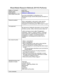 research paper postpartum depression paragraph essay on rhetorical analysis essay outline how to write rhetorical analysis essay example how to write a good